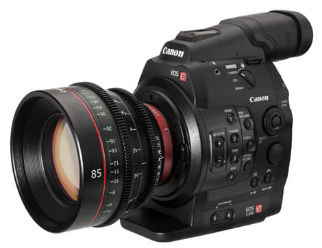 EOS_C300_EF_Mount_body_CN-E85mm_LF_3_4_Prov.jpg