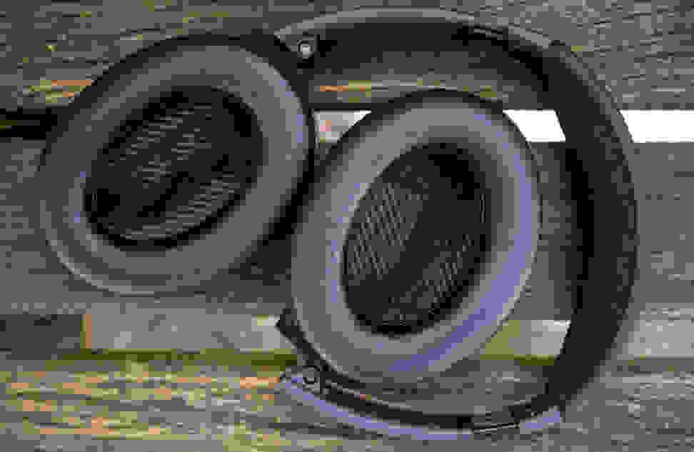 Bose QuietComfort Series II