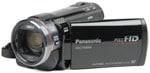 Panasonic_HDC-TM900_Vanity.jpg