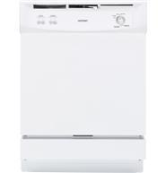 Product Image - Hotpoint HDA2000VWW