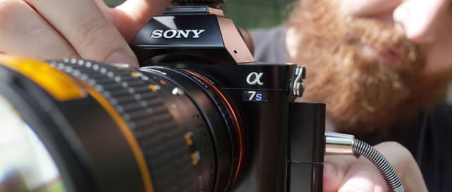 sony-a7s-hero2.png