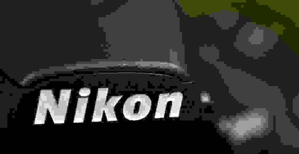 NIKON-D810-DESIGN-01.jpg