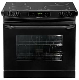 Product Image - Frigidaire FFED3025LB