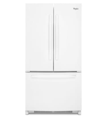 Product Image - Whirlpool WRF535SMBW