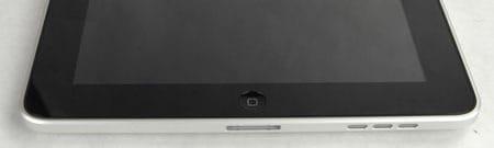 Appl-iPadG1-controls2.jpg