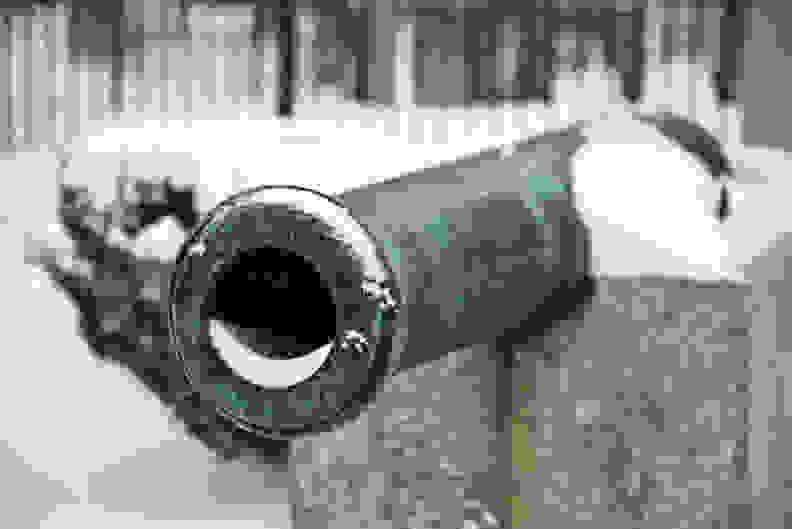 cannon-left.jpg