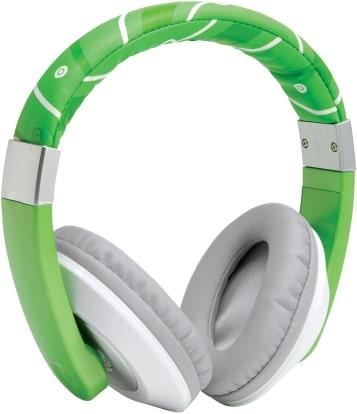 Product Image - LeapFrog Headphones