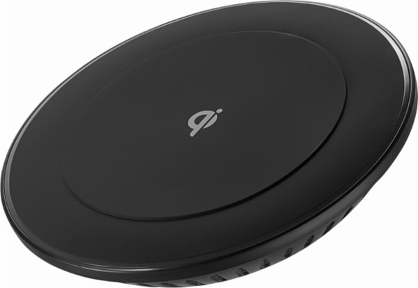 Product Image - Insignia Wireless Charging Pad