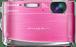Product Image - Fujifilm  FinePix Z80