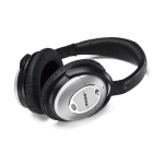 Bose quietcomfort 2 102260