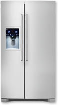 Product Image - Electrolux EW23CS85KS