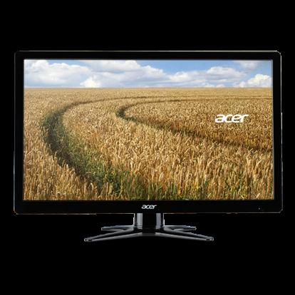 Product Image - Acer G236HL Abii