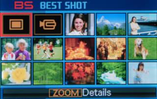 Casio-EX-Z75-bestshot1.jpg