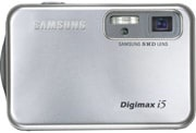 Samsung-Digimax-i5-FRONT.jpg