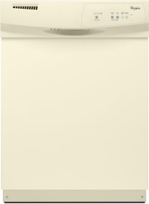 Product Image - Whirlpool WDF110PABT