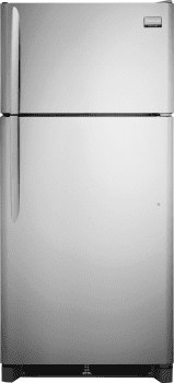 Product Image - Frigidaire Gallery FGHI1865SF
