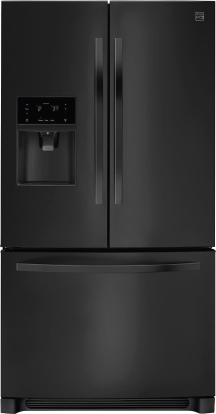 Product Image - Kenmore 70349