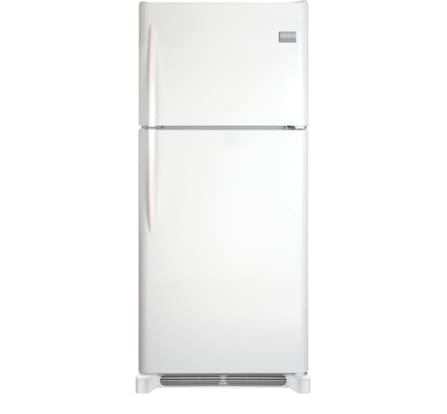 Product Image - Frigidaire FGHI2164QP