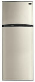 Product Image - Frigidaire FFPT10F3MW