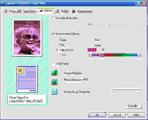 Driver-Effects.jpg
