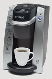 Product Image - Keurig B130