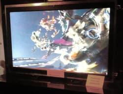 Toshiba-3DTV-CES2011-250.jpg
