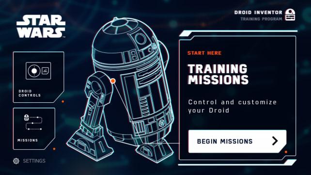 Droid_kit_menu