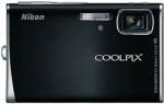 Product Image - Nikon Coolpix S50