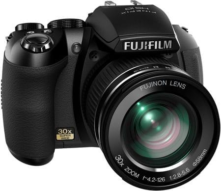 Fuji-HS10-450.jpg