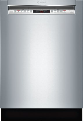 Product Image - Bosch 800 Series SHEM78W55N