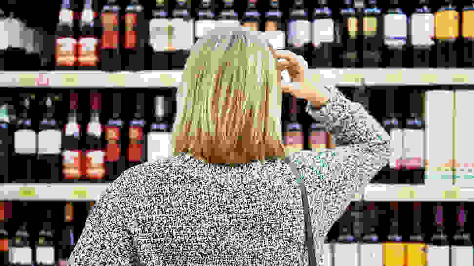 Looking for a great, cheap wine? Here's how to find what you'll love.