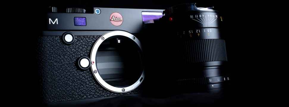 LEICA-M-REVIEW-DESIGN-HERO-SHUTTER.jpg