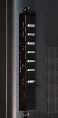 jvc_lt-47x899_controls.jpg