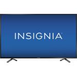 Insignia ns 48d510na17
