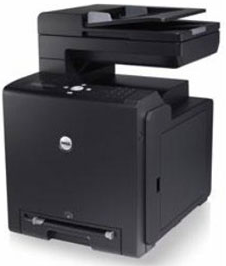Product Image - Dell 2135cn