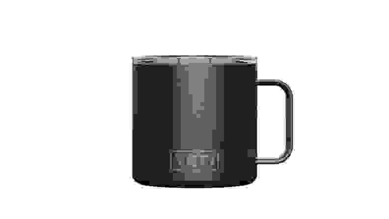 YETI Rambler 14 oz. Mug with Lid
