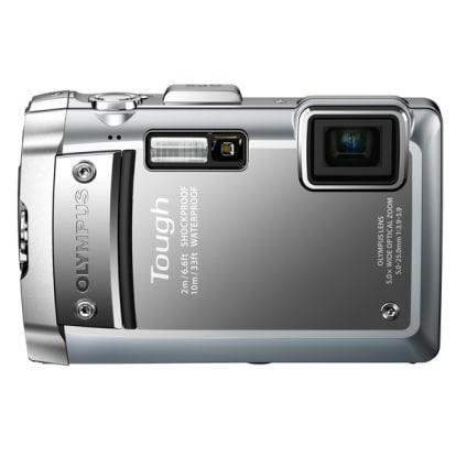 Product Image - Olympus TG-810
