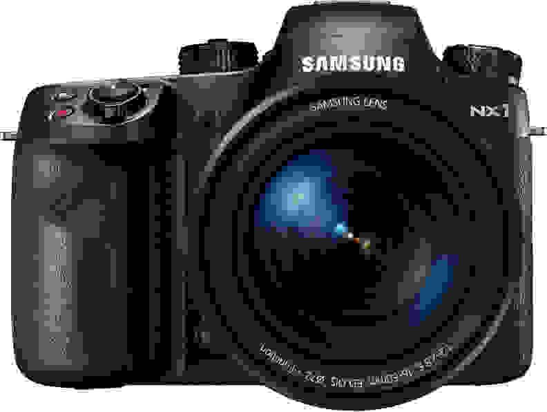 SAMSUNG-NX1-FRONT.jpg