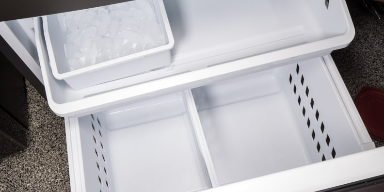 Drawers-with-dividers