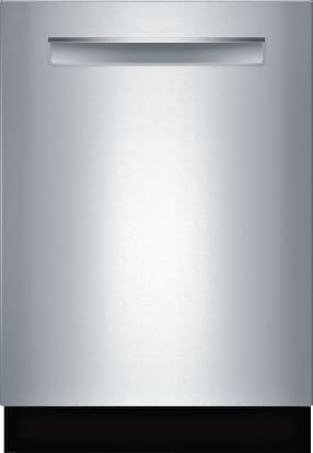 Product Image - Bosch 800 Series SHP878WD5N