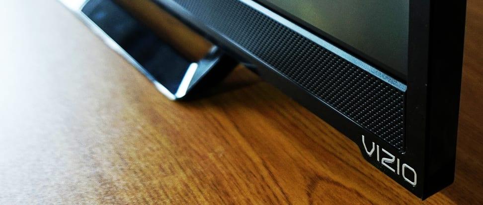 Product Image - Vizio E241-B1