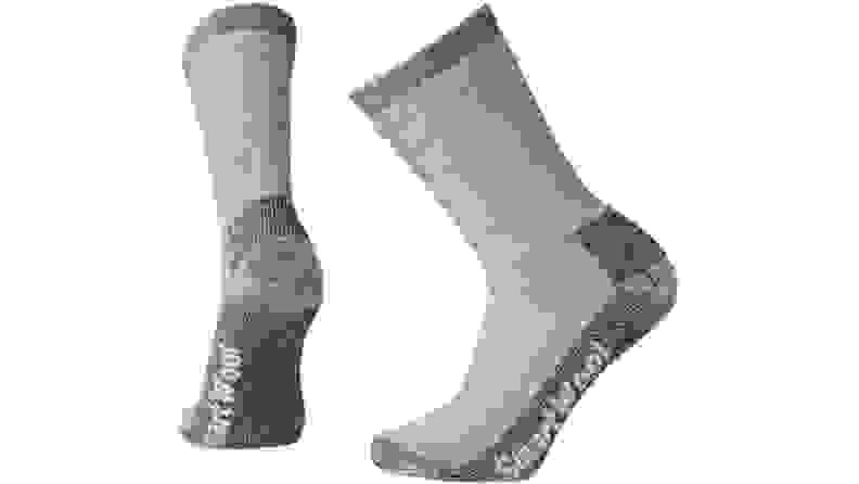 Smartwool trekking heavy duty socks