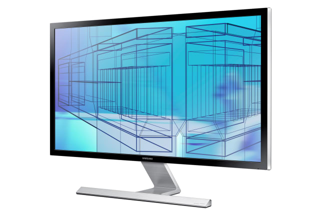 Samsung-UHD-28.jpg