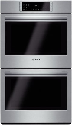 Product Image - Bosch HBL8651UC