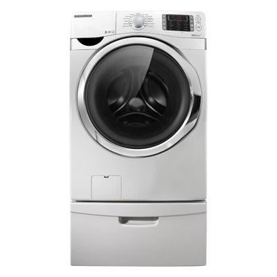 Product Image - Samsung WF501ANW
