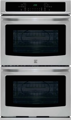 Product Image - Kenmore 49413