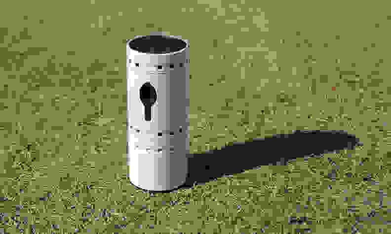 Kakaxi Sensor