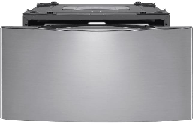 Product Image - LG WD200CW