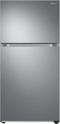 Product Image - Samsung RT21M6213SR