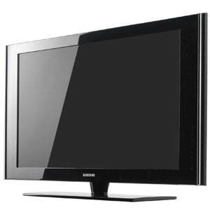 Product Image - Samsung LN32A550